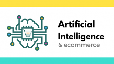 AI in E-Commerce