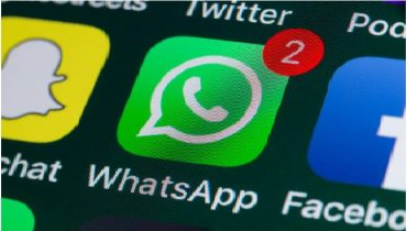 What Is Whatsapp API