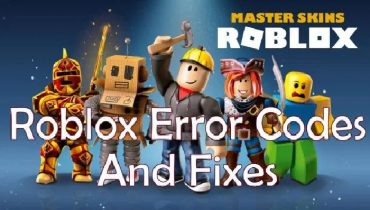 roblox error code 524
