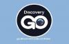 Go discovery com activate